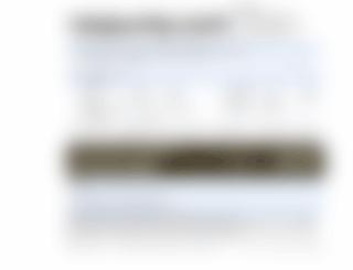 big-data.ikiloop.com screenshot