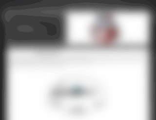 bigblockentertainment.yolasite.com screenshot
