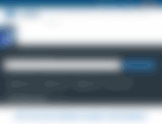 bigbrainglobal.com screenshot