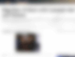 biggbossonline.com screenshot