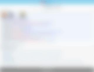 bigmusiq.com screenshot