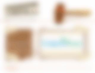 bigsledge.com screenshot
