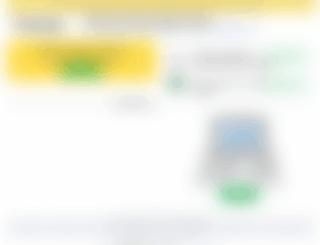 binary-options.reviews screenshot
