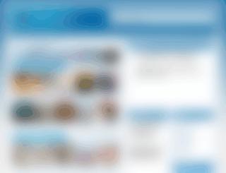 bindassbol.com screenshot