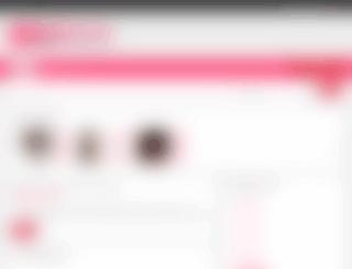 bingolescort.amirsis.com screenshot