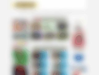 binodon.amiopari.com screenshot