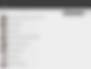 bintangbokep.idcrax.com screenshot