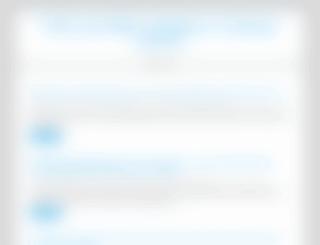 biotech-angels.com screenshot
