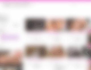bisiri888.com screenshot