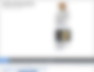 bisnisonlinegratisan.com screenshot