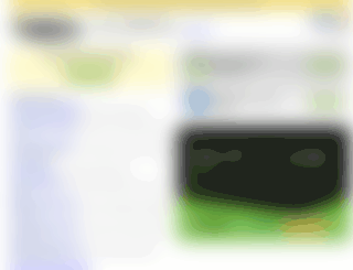 bisskeybola.com screenshot