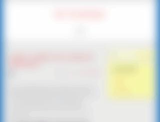 bitethebedbugs.com screenshot