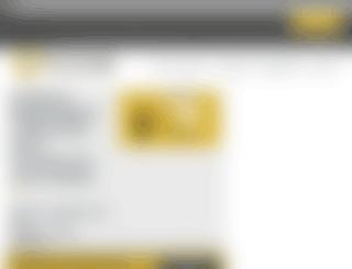biztechmgt.com screenshot