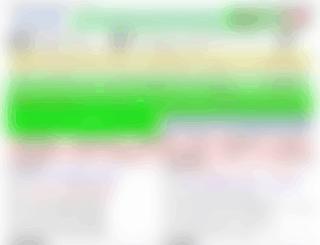 bjzph.com screenshot