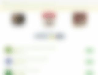 blackberryappzo.xyz screenshot