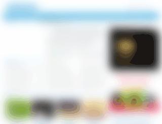 blackberrygood.com screenshot