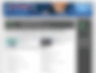 bleachget.com screenshot