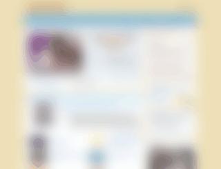 bleckt.com screenshot