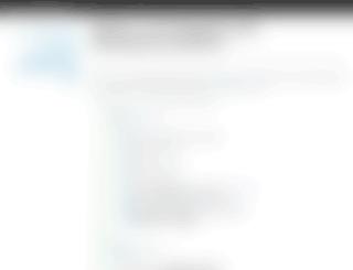 blog.jooq.org screenshot