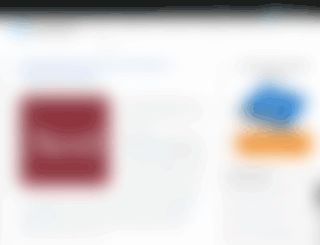 blog.servicechannel.com screenshot