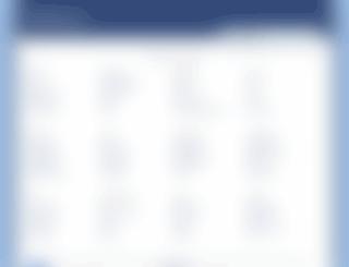 blogdoon.com screenshot
