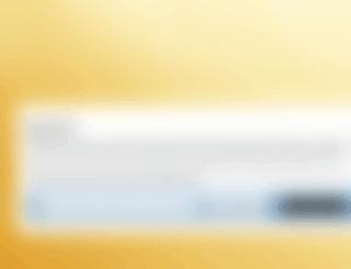 blurxy.com screenshot