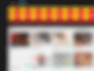 bnateeen.com screenshot