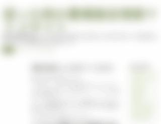 bnb4delhi.com screenshot