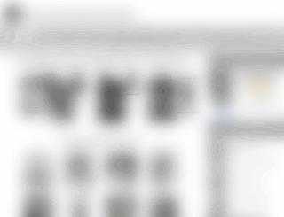 bnwmovies.com screenshot