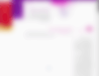bo2aks.sub.ir screenshot