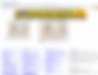 bobresources.com screenshot