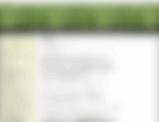 boinbb.blog104.fc2.com screenshot