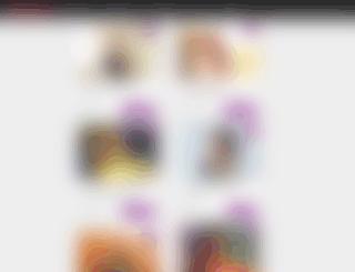 bollybreak.in screenshot