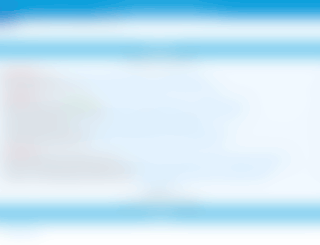 bollyvideos.cf screenshot