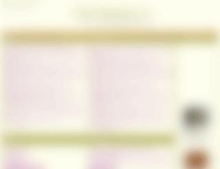 bollywoodsamachar.com screenshot