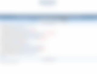 bolwap.com screenshot