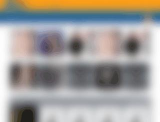 bonson.natcom.com.ht screenshot