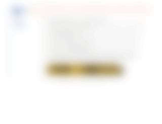 bookmark-manager.com screenshot