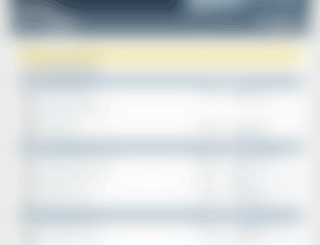 botters-heaven.net screenshot