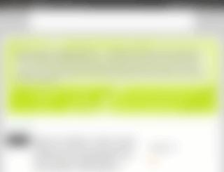 boxspringbett.over-blog.com screenshot