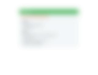 bragalia.com screenshot