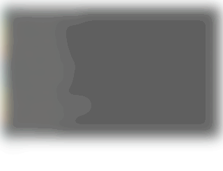 breastaugmentationmadison.com screenshot