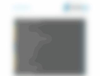 brickandclic.com screenshot