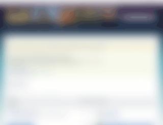 britmovie.co.uk screenshot