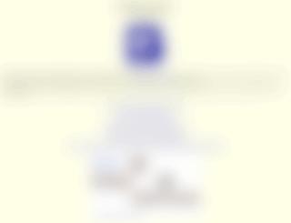 brotherskeeper.com screenshot