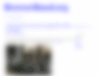 browserbased.org screenshot