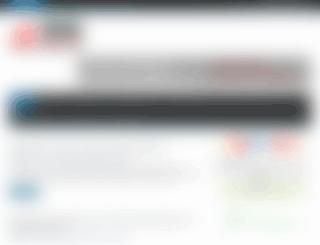 bsefreetips.com screenshot