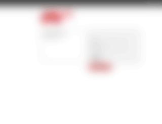 bsms.mtel.bg screenshot