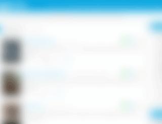 bttiantang.cc screenshot