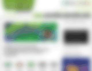bubbleguminteractive.com screenshot